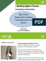 Indicadores Financeiros.pdf