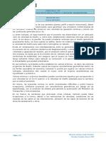 01 Manual.de.Carreteras.DG-2018-125-169 DISEÑO GEOMETRICO HORIZONTAL
