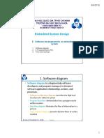 ESD-Ch5_2016.pdf