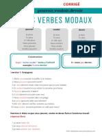 CORRIGEÌ__Les_verbes_modaux