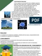 TAREA_UNIDAD_1.pdf