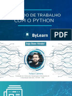 Mercado_de_Trabalho_com_Python