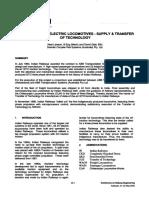 CORE 2000_Lawson (7).pdf