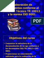 S4_2_ISO_10013