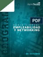 brochure_FI