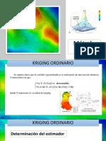 kriging ordinario 144202.pdf