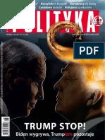 pdf---Polityka-46-2020.pdf