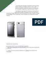 Instalar- Reparar - Actualizar ROM Windows Mobile