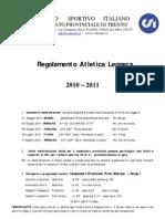 Norme_Regolamentari_Atletica_Leggera_C.S.I._2011