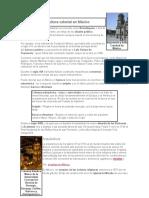 Arte y cultura colonial en México.docx