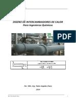 Manual Intercambiadores de calor (1).pdf