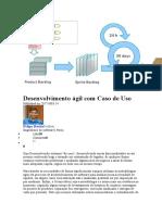 Desenvolvimento ágil com Caso de Uso_Met..Agil