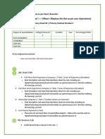 Your__ReadyForAdvisory_Resume_Template