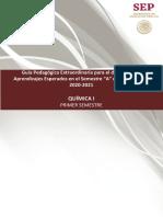 Química I.pdf