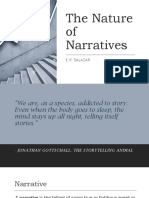 The Nature of Narratives-converted (1)