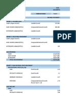 FMCG Model Final.xlsx