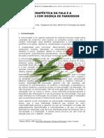 TF_D.Parkinson_RevistaAPDPk_n3_2001_PVital