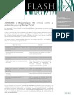Flash_VdAtlas_Mocambique_-_Ambiente_-_Os_crimes_contra_o_ambiente_no_novo_Codigo_Penal_-16.05.2015-.pdf