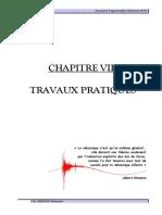 TP_API_L3_ELT.pdf