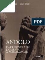 ANDOLO.pdf