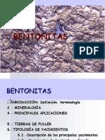 Bentonitas_1