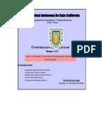 M1.3_Equipo2_Tabla de contenido.xlsx