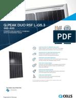 15_Q_CELLS_Data_sheet_Q PEAK_DUO_RSF_L-G5 3_380-400-unlocked