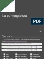 02_punteggiatura