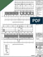 C23-YF60-Q-7853_0_SA3-PS3, VSD TRANSFORMER BUILDING, TELEPHONE SYSTEM