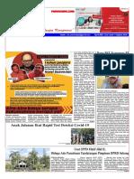 Koran Peduli Rakyat Edisi 224