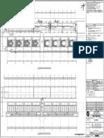C23-UX00-Q-7856_0_SA3-PS3, VSD TRANSFORMER BUILDING, FIRE ALARM LAYOUT.pdf