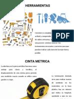 PROCESOS DE CONSTRUCCIÓN-MATERIALES DE OBRA