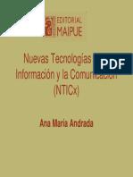 Nuevas_Tecnologias_de_la_Informacion_y_l