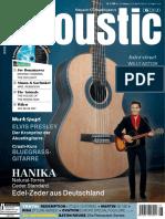 Guitar_Acoustic_6.20_downmagaz.net.pdf
