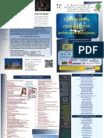 folleto-master-domotica