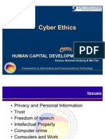 Cyber_Ethics