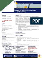 fiche_formation_fcourtes_iut_geii_systeme_dexploitation_temps_reel_rtos.pdf