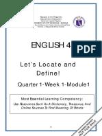ENGLISH-4_Q1_Mod1_Using-Dictionary-Thesaurus.pdf