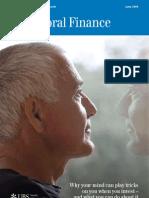 UBS-Behavioral-Finance_1_