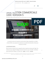 Sage Gestion commerciale 100C version 5 - ALMERIA - Solutions Informatiques.pdf