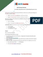 ielts-process-exercise.pdf