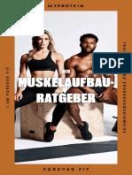 Der-Muskelaufbau-Ratgeber-DE-2