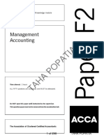 DOC-20190218-WA0002.pdf