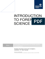 ITFS_Week_1_Principles_and_practice_of_crime_scene_investigation_-_introduction_-_part_B.pdf