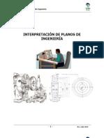 manual participante Int-planos CAMDIM 100707