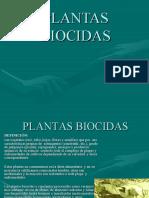 PLANTAS BIOCIDAS.ppt