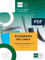 AvExManualEstudiantes.pdf