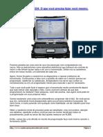 15757126495deb778928bde.pdf