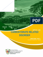 MODULE_9_Carbs_related_disorders_new_2