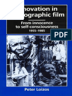 Innovation in ethnographic film  from innocence to consciousness, 1955-85 by Loizos, Peter (z-lib.org).pdf